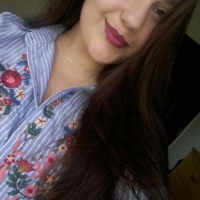 Bianca Crisan