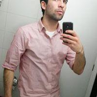 Rodrigo Sebastian