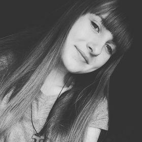 Karolina Kowalczyk