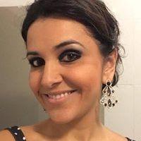 Ana Claudia Haddad
