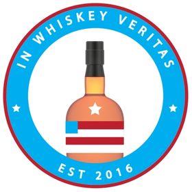 Whiskey Congress