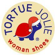 Tortue Jolie Woman Shoes