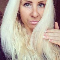 Nathalie Sander