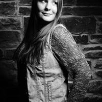 Julie Kristiansen