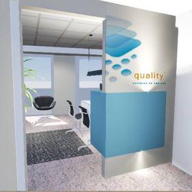 Quality, Asesores y Consultores, slu