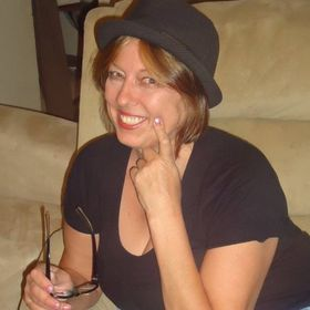 Brenda Ashlock