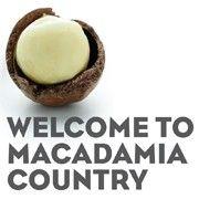 Australian Macadamias