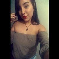 Camila Gómez Martinez