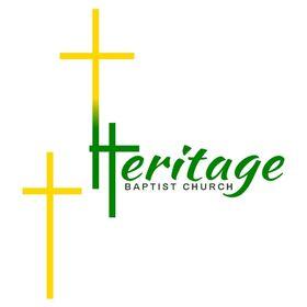 Heritage Baptist