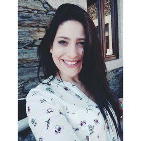 Patrícia Pombal