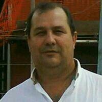 Antonio Carlos Pombal