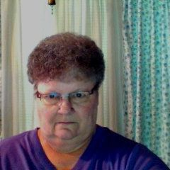 Debra Arnold