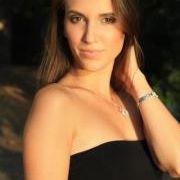 Barbara Bürgés