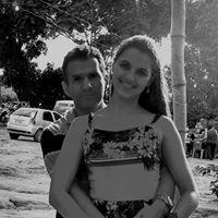 Chaiane Aparecida Silva Corte
