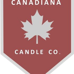 Canadiana Candle Co.