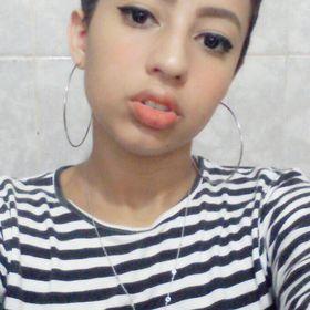 Maria Gabriela Da Silva