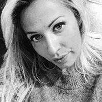 Monica Jakobsen