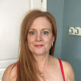 Janet Petrie