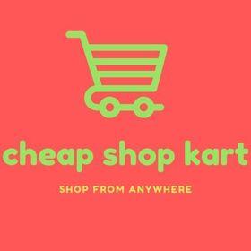 Cheapshopkart