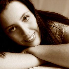 Anna-Lee Botha