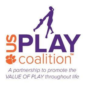 US Play Coalition