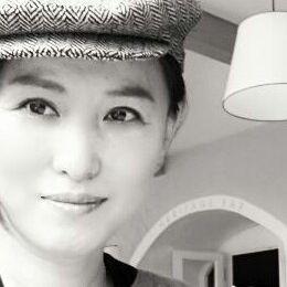Misoo Kim