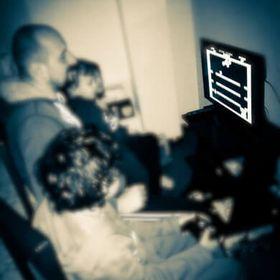 RetroGamingLoft | The Loft of Gaming Memories | Retro Gaming