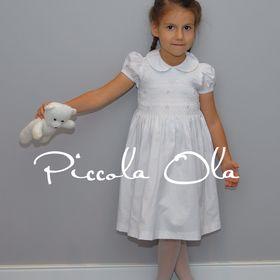 Piccola Ola