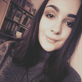 Bianca Georgiana