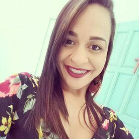 Denyse Ribeiro
