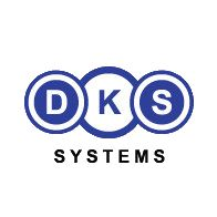 DKS Systems