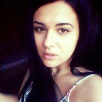 Alexandra Soceanu