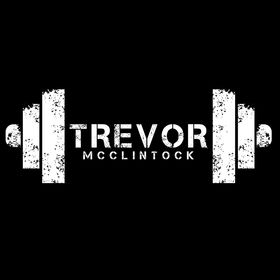 Trevor McClintock PT