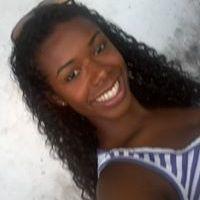 Mirla Menezes
