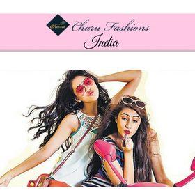 Charu Fashions India
