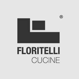 Floritelli cucine