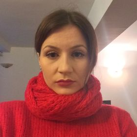 Alexandra Grigore