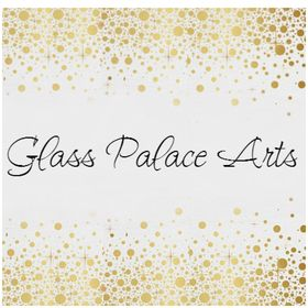Glass Palace Arts