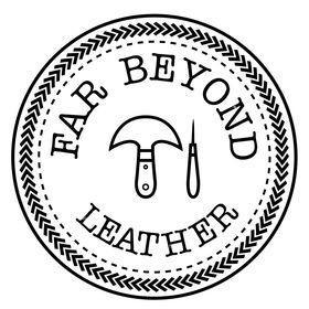 Far Beyond Leather