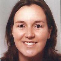 Iris Hollink