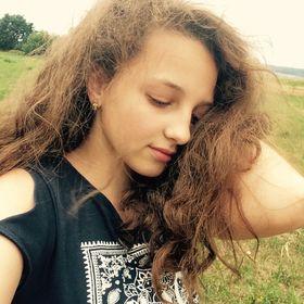 Flavia Buliga