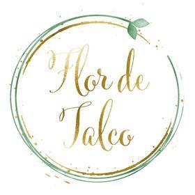 Flor de Talco