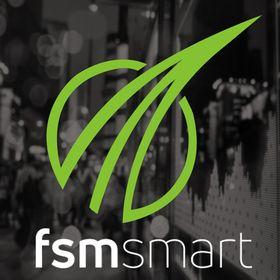 FSMSmart