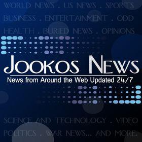 Jookos News