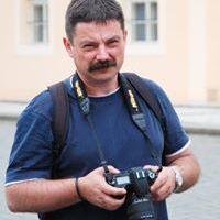 István Kajli