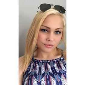 Elise Herskedal