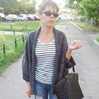 Grazyna Kawka