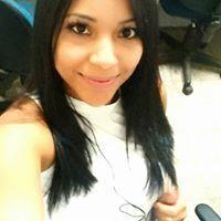 Heloisa Nunes da Cunha