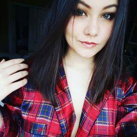 Taylor Chin
