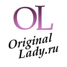 Original Lady